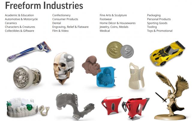 freeform_industries