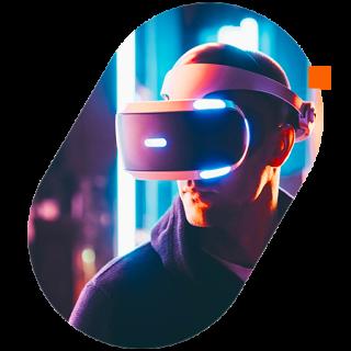 menu_industry